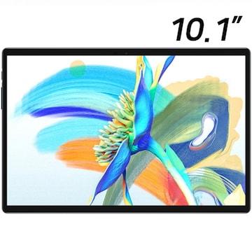 Teclast M40 Pro LTE 128GB