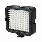 맨프로토 PHOVI LED120 플래시 패키지 (정품)