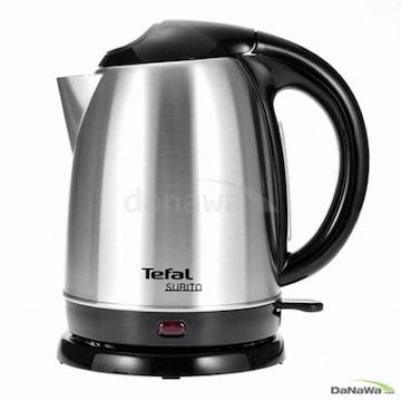 테팔  KI140D 수비토 (일반구매)