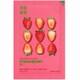엔프라니 홀리카홀리카 퓨어 에센스 딸기 마스크시트 (1매)_이미지