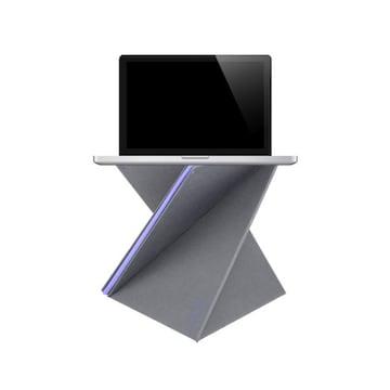 알로카코 노트북 거치대 LEVIT8(L)