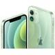 APPLE 아이폰12 미니 5G 128GB, 공기계 (자급제 공기계)_이미지