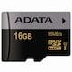 ADATA  micro SDHC CLASS10 UHS-I U3 Premier Pro (16GB)_이미지