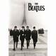 퍼즐라이프  비틀즈 인 파리 (300P)_이미지