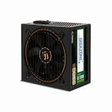 GIGAZONE GZ-700W 80PLUS BRONZE 벌크