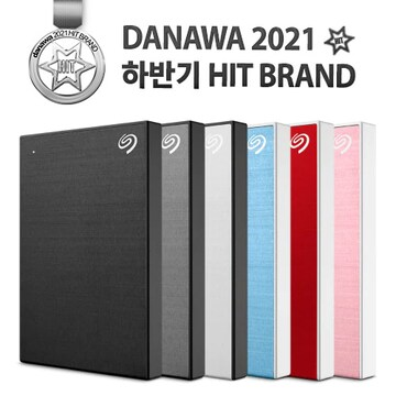 Seagate One Touch HDD 데이터복구