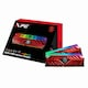 ADATA XPG DDR4 16G PC4-24000 CL16 SPECTRIX D41 크림슨 레드 (8Gx2)_이미지_2