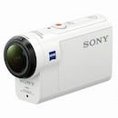 SONY HDR-AS300 액션캠