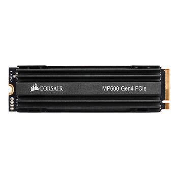 CORSAIR Force Series MP600 M.2 2280 (500GB)
