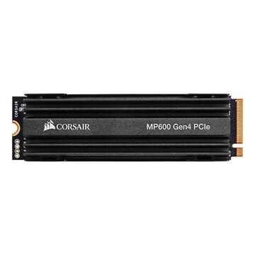 CORSAIR Force Series MP600 M.2 NVMe (500GB)_이미지