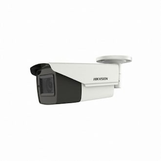 HIKVISION DS-2CE16H0T-IT3ZF 2.7~13.5mm_이미지