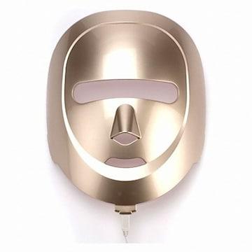 에코페이스 LED 마스크