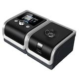 BMC메디컬 RESmart G2 양압기 (E-20A)