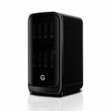G-Technology  G-SPEED STUDIO XL (48TB)_이미지