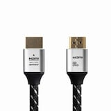 타무즈 ULTRA IRON GRAY HDMI v2.1 케이블 (2m)
