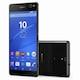SONY 엑스페리아 C5 울트라 LTE 16GB, 공기계 (해외구매)_이미지