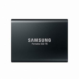 삼성전자 포터블 SSD T5 (MU-PAB) (1TB)_이미지