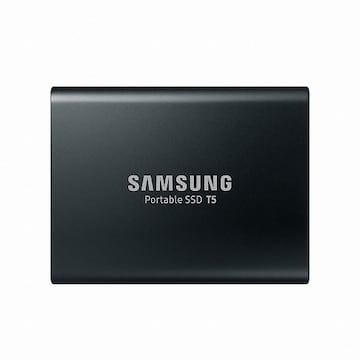 삼성전자 Portable SSD T5 (MU-PAB)(1TB)
