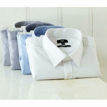 위즈홈 드레스 홀더(60개)
