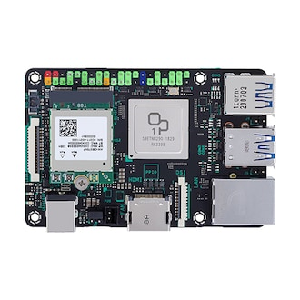 ASUS Tinker board 2S_이미지