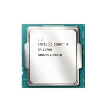 인텔 코어i7-11세대 11700 (로켓레이크S) (벌크)