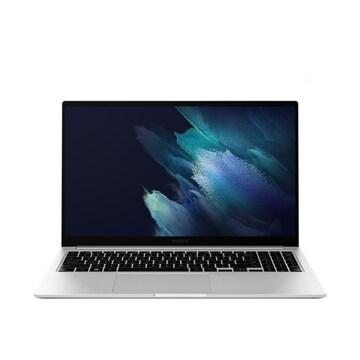 삼성전자 2021 갤럭시북 NT755XDA-K58AS