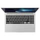 삼성전자 2021 갤럭시북 NT755XDA-K58AS (SSD 256GB)_이미지