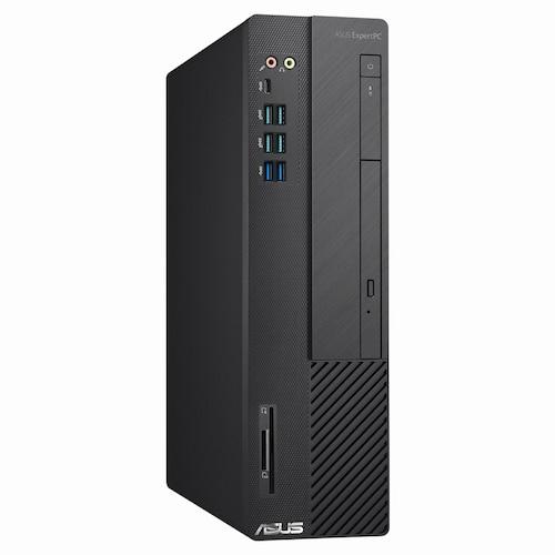 ASUS ExpertPC D6414SFF-I797W61S (16GB, M2 1TB + 1TB)_이미지
