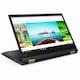 레노버 씽크패드 X380 Yoga 20LHS0G900 (SSD 512GB)_이미지