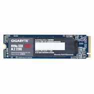 GIGABYTE GP-GSM2NE3 M.2 2280 (1TB)