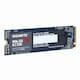GIGABYTE GP-GSM2NE3 M.2 2280 (1TB)_이미지