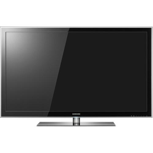 삼성전자 파브 UN55B8000XF LED8000 + BD-1600 블루레이 (스탠드)_이미지