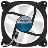 COOLERTEC SUPER LED RING-12025 CORE RGB(CM)