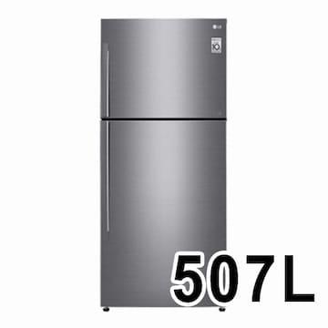 LG전자  B507SEM
