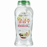 안동소주일품 담금주 3.6L  (1개)
