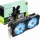 갤럭시 GALAX 지포스 RTX 2070 BLACK EX V2 D6 8GB