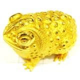 피골드  순금 두꺼비 26.25g_이미지