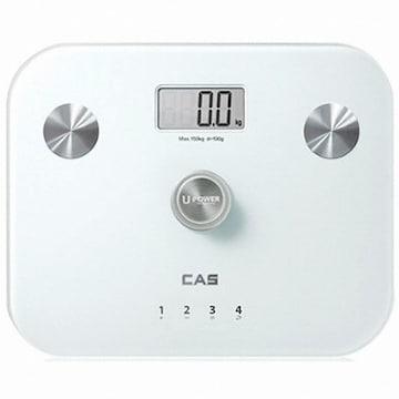 카스  BFA-90 체지방 측정기