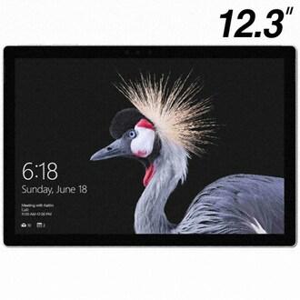 Microsoft 뉴 서피스 프로 코어i5 7세대 Wi-Fi 128GB (정품)_이미지