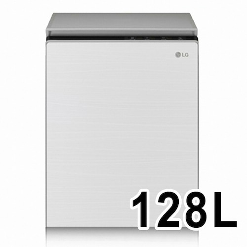 LG전자 디오스 K136AW11 (2017년형) (일반구매)_이미지