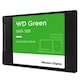 Western Digital WD Green SSD (240GB)_이미지