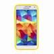 머큐리 구스페리 갤럭시 S4/LTE-A 칵테일 범퍼케이스_이미지