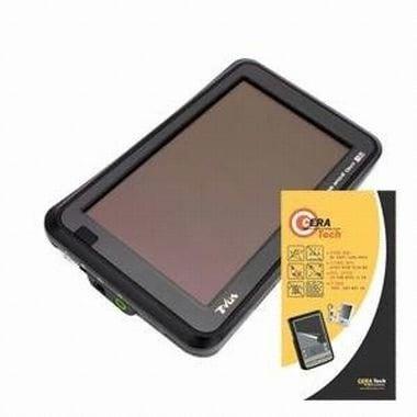 세라텍  세라텍 홈캐스트 HM960 초투명 액정보호필름(2매)_이미지
