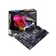 COLORFUL BATTLE-AX Z490AK-GAMING V20 STCOM_이미지