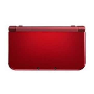 Nintendo 닌텐도 뉴 3DS XL