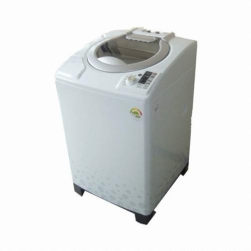 대우전자 공기방울 DWF-130PG_이미지