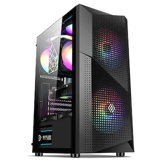 다나와표준PC 온라인강의용 210807 (8GB, SSD 240GB)_이미지