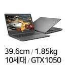 15UD70N-PX50K 16GB램