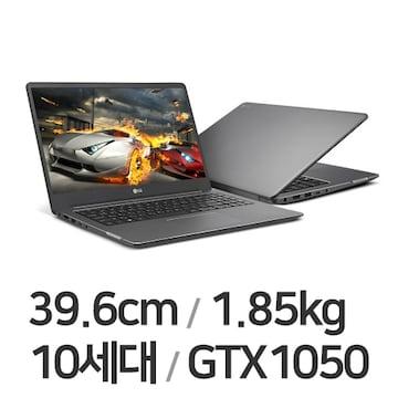 LG전자 2020 울트라기어 15UD70N-PX50K 16GB램