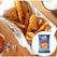 아비코 스파이시웨지 2.5kg (1개)_이미지